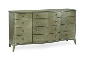 Thumbnail of Caracole - Avondale Double Dresser