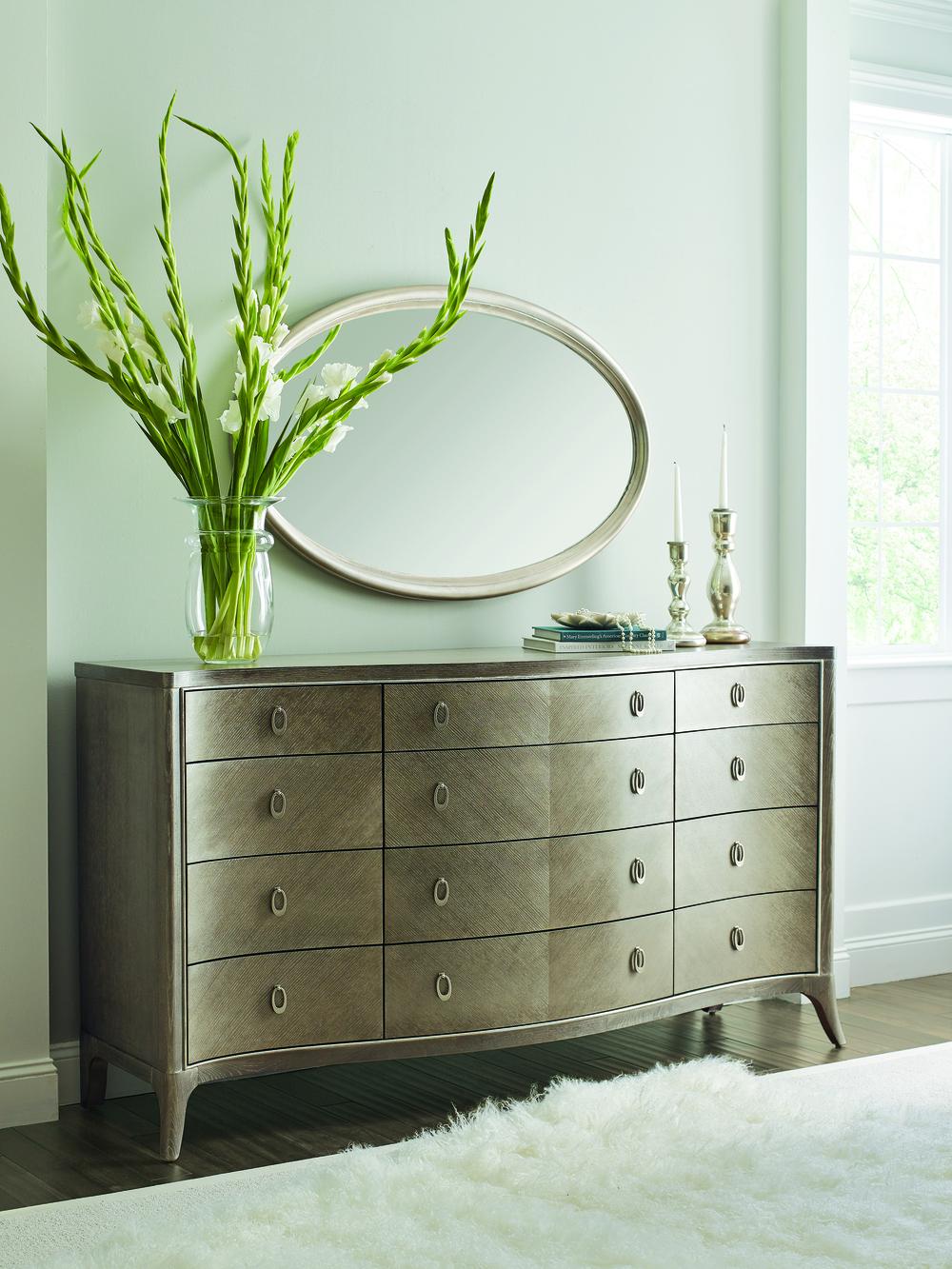 Caracole - Avondale Double Dresser