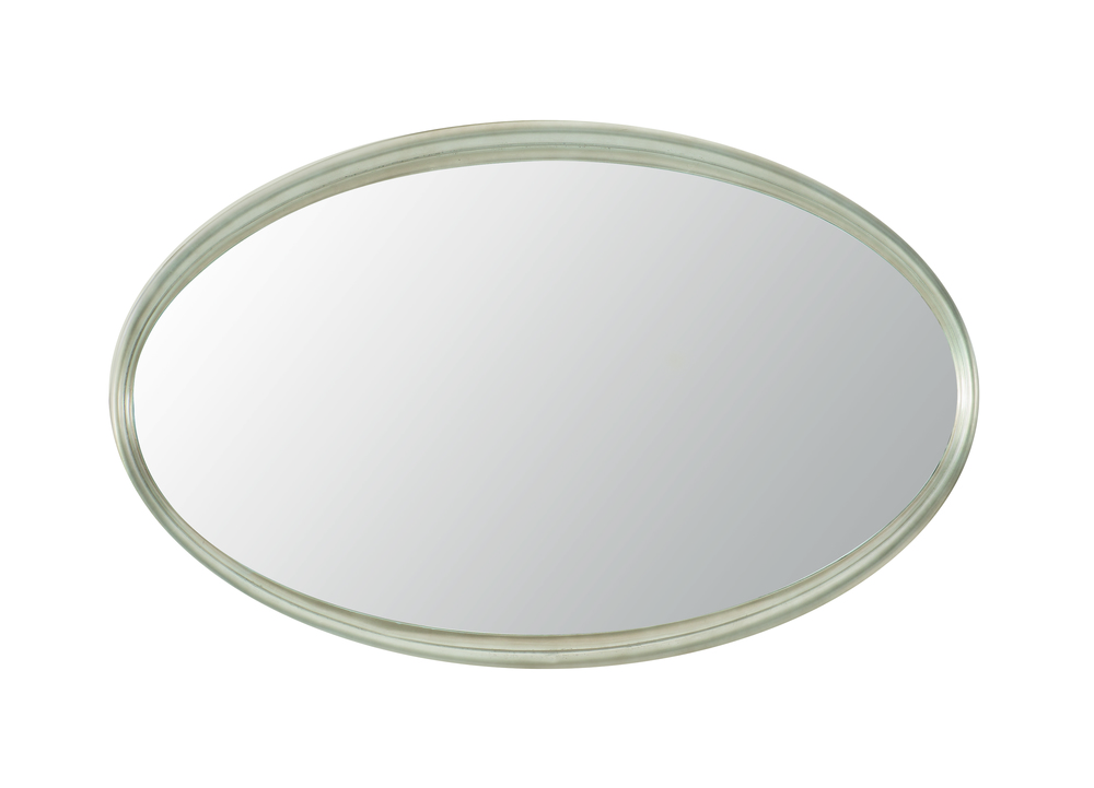 Caracole - Mirror