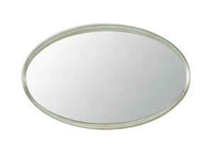 Thumbnail of Caracole - Mirror