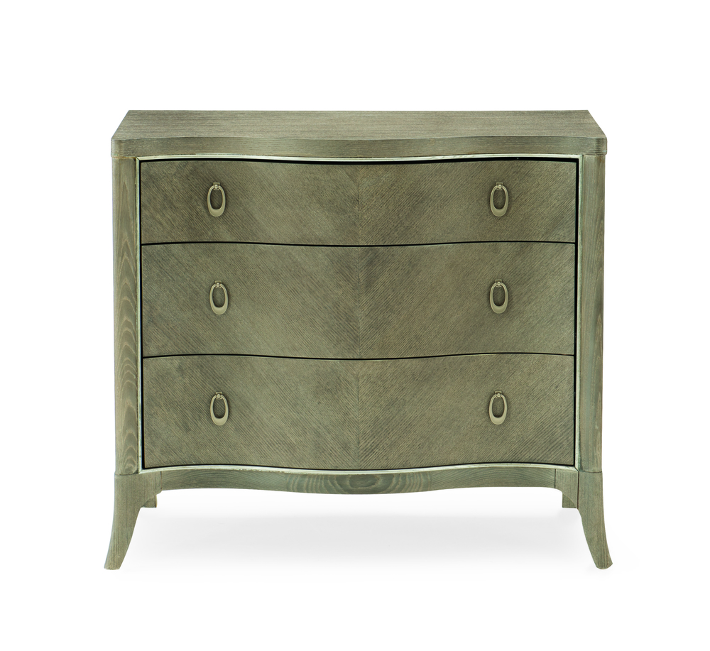 Caracole - Avondale Nightstand