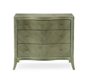 Thumbnail of Caracole - Avondale Nightstand
