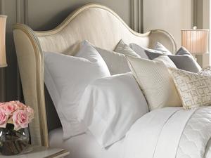 Thumbnail of Caracole - Bedtime Beauty King Bed