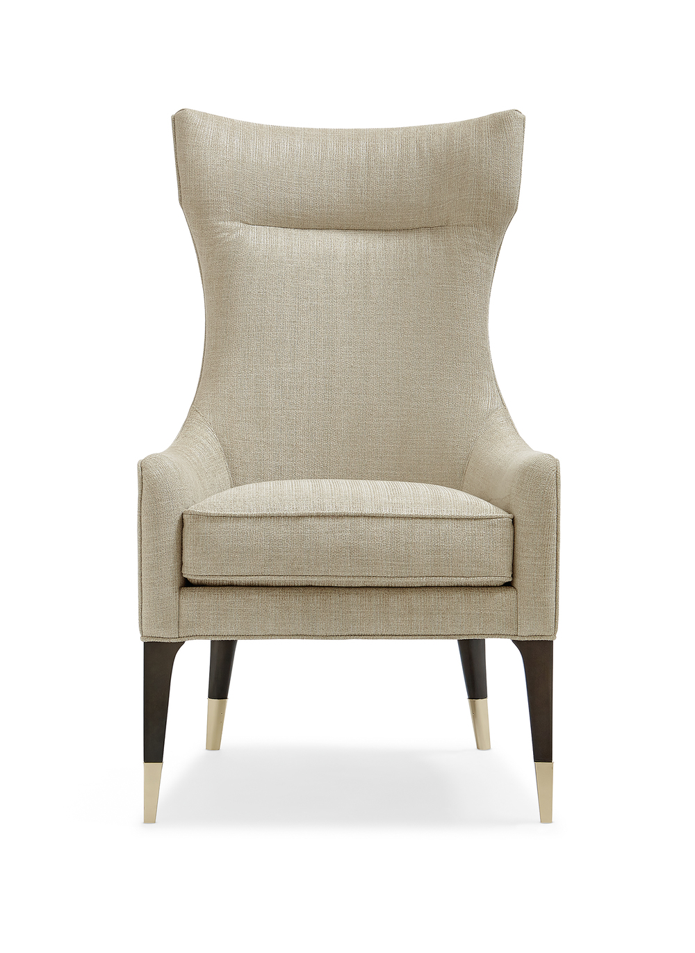 Caracole - Perfect Pairing Chair