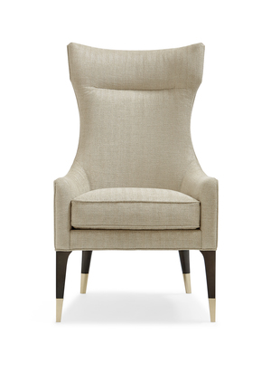 Thumbnail of Caracole - Perfect Pairing Chair
