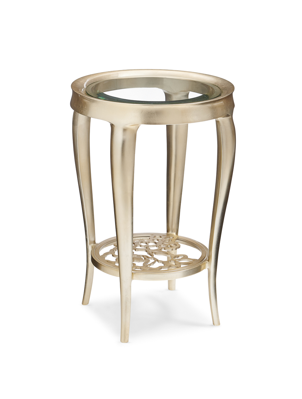 Caracole - Just For You Accent Table