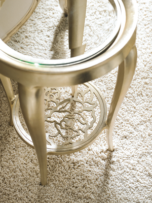 Thumbnail of Caracole - Just For You Accent Table