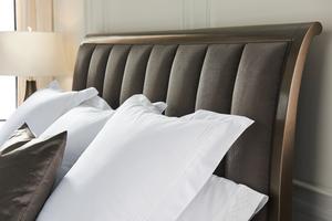 Thumbnail of Caracole - Say Good Night King Bed