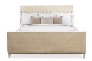 Thumbnail of Caracole - Diamond Jubilee King Bed