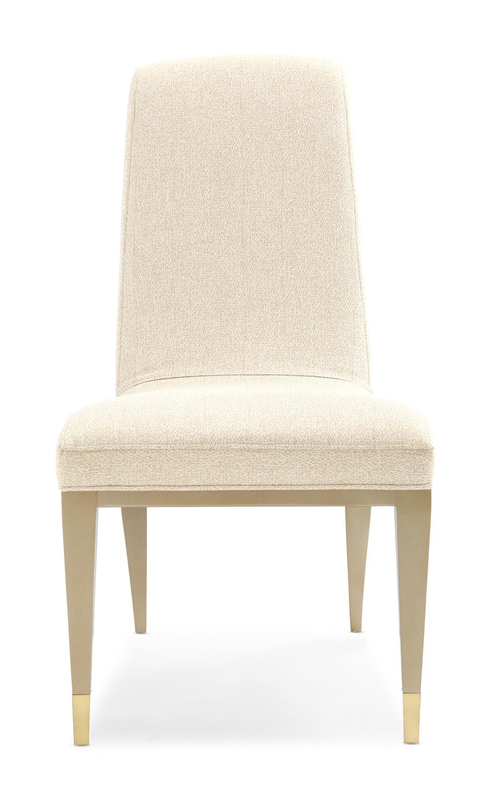 Caracole - Fanfare Side Chair