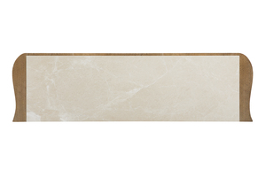 Thumbnail of Caracole - Pattern Play Sideboard