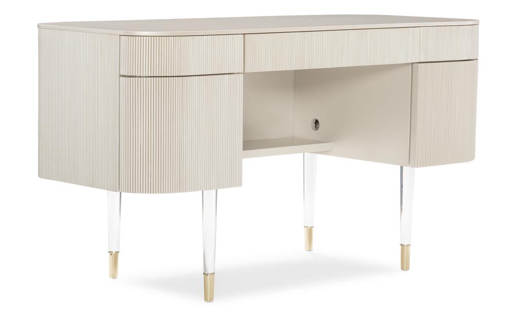 Caracole - Lady Love Console/Desk