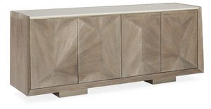 Thumbnail of Caracole - Point of View Sideboard