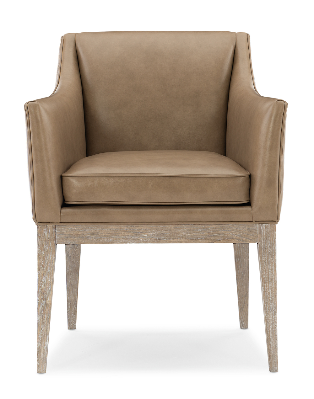 Caracole - Free and Easy Dining Chair