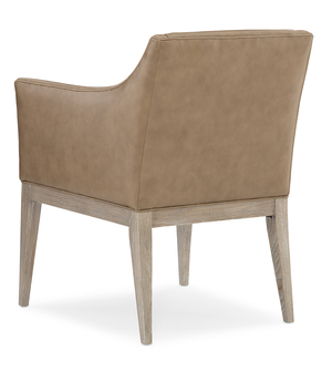 Thumbnail of Caracole - Free and Easy Dining Chair