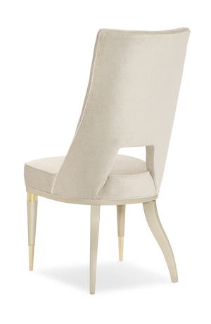 Thumbnail of Caracole - Guest of Honor Dining Chair
