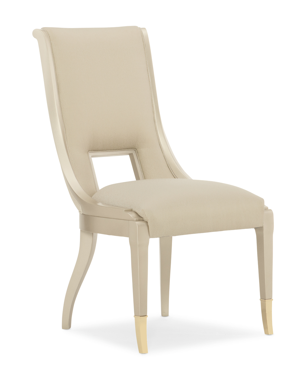 Caracole - In Good Taste Dining Chair