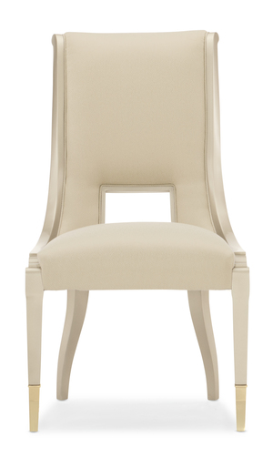 Thumbnail of Caracole - In Good Taste Dining Chair