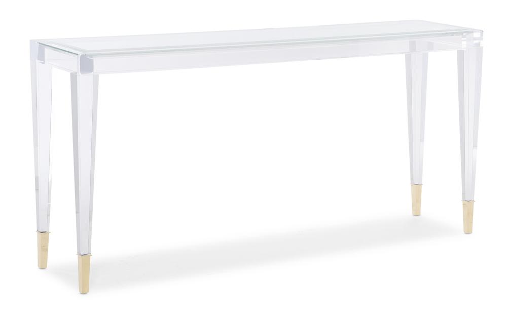 Caracole - Ahhhhh Console/Desk