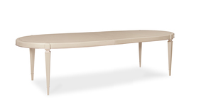 Thumbnail of Caracole - Exquisite Taste Dining Table