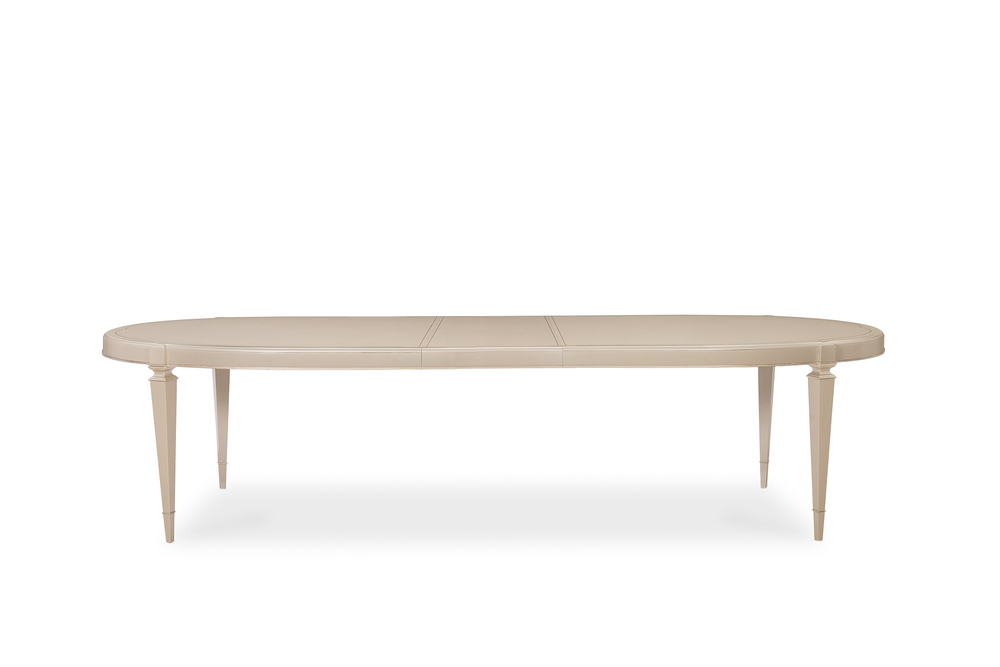 Caracole - Exquisite Taste Dining Table