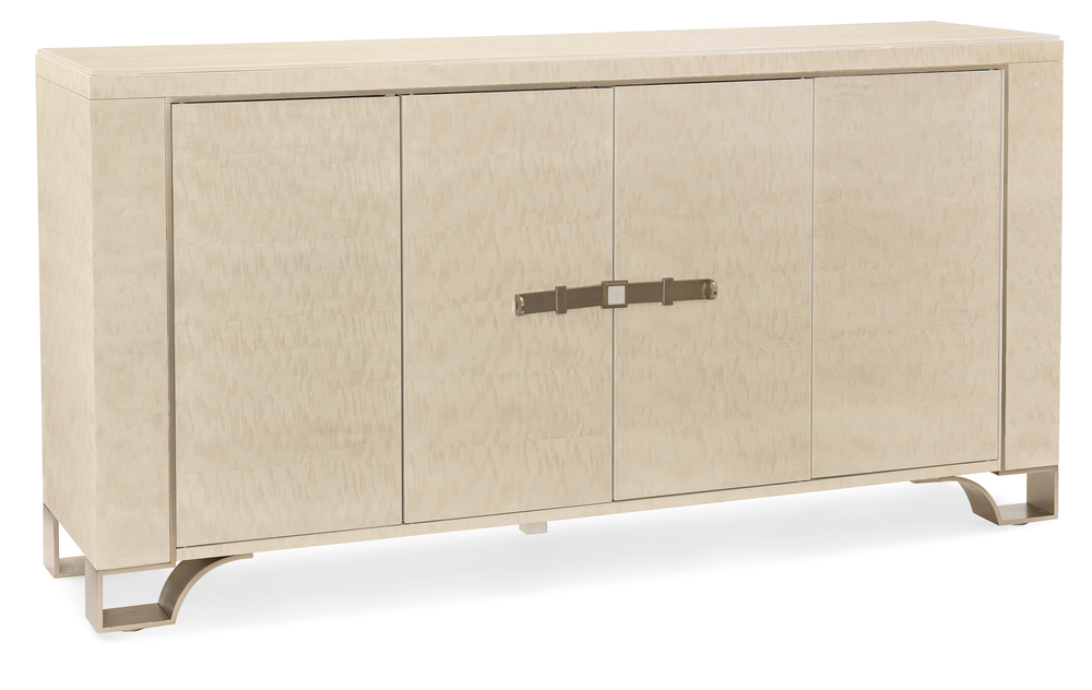 Caracole - Toast of the Town Sideboard