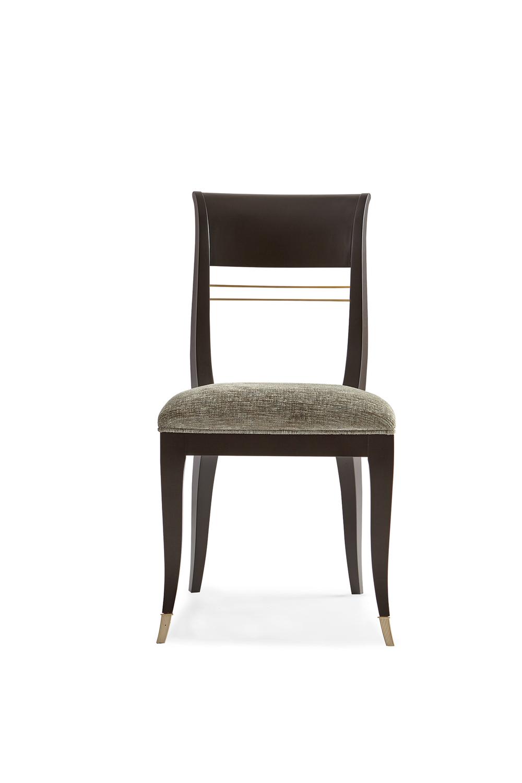 Caracole - Sweet Seat