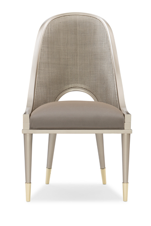 Thumbnail of Caracole - Cane I Join You Dining Chair