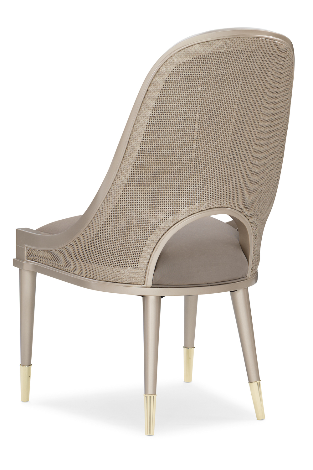 Caracole - Cane I Join You Dining Chair