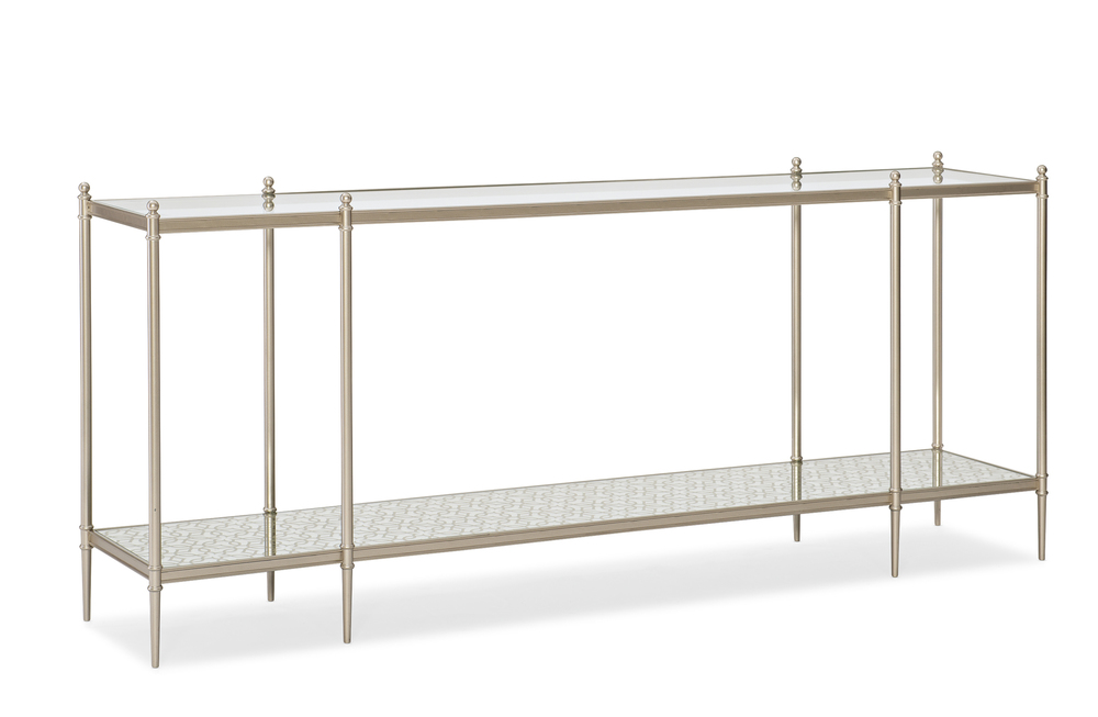 Caracole - Perfection Console