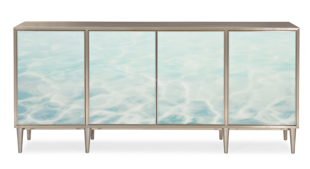 Caracole - By the Sea Console