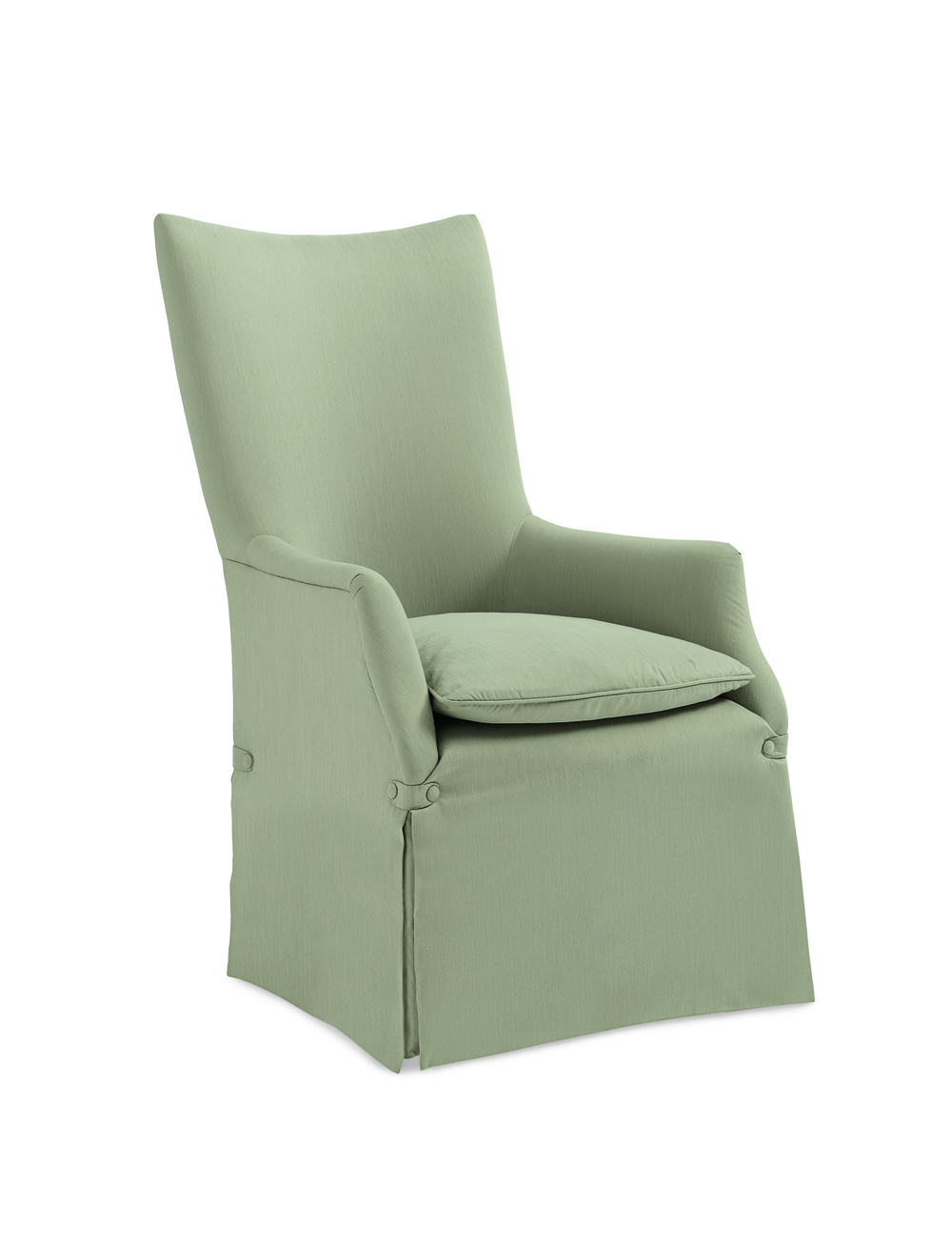 Caracole - Watch My Back Chair