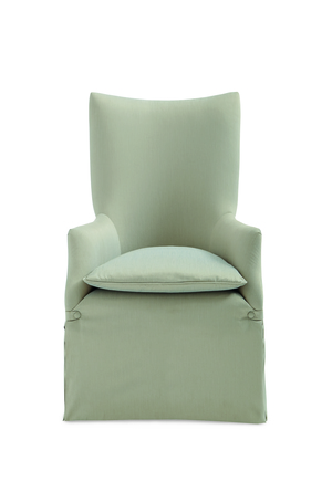 Thumbnail of Caracole - Watch My Back Chair