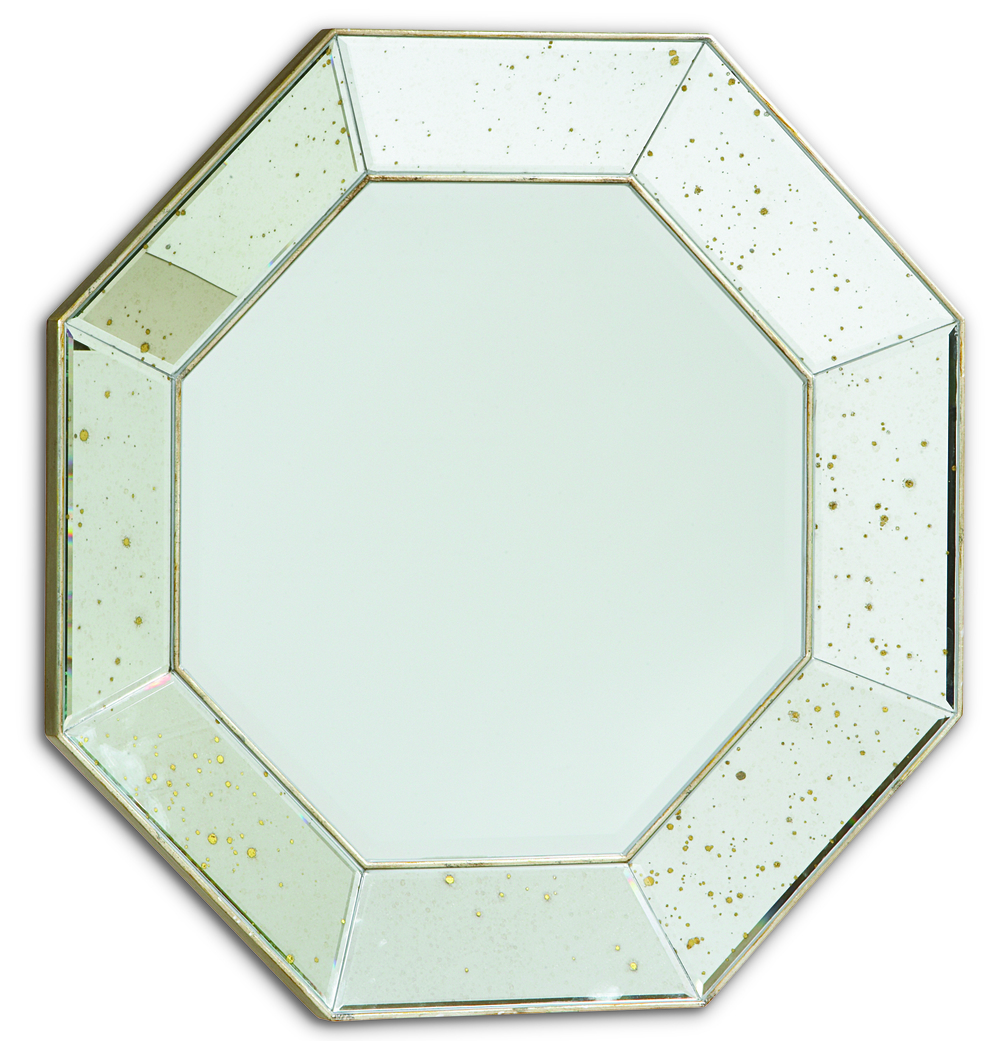 Caracole - Looking Glass Mirror