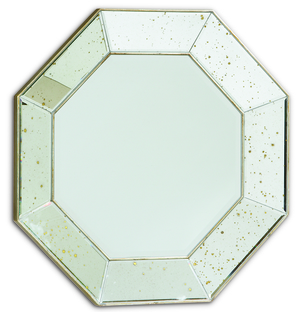Thumbnail of Caracole - Looking Glass Mirror