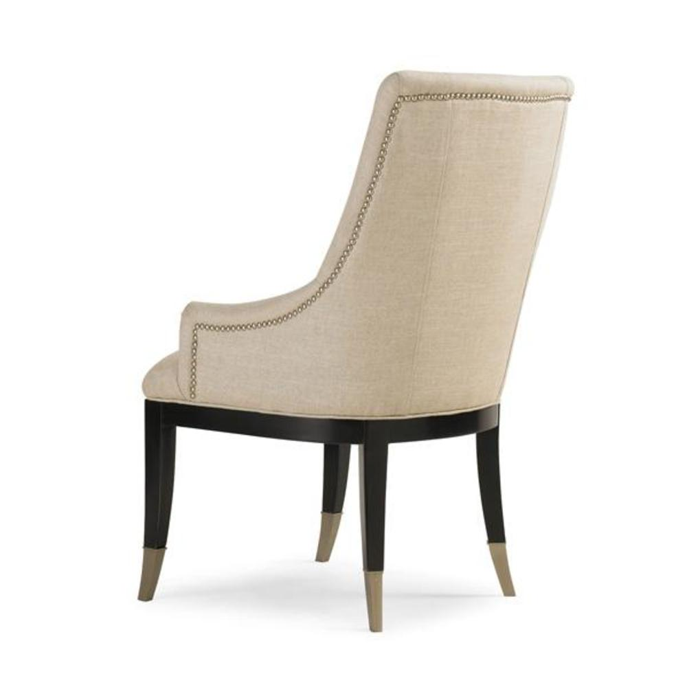 Caracole - A La Carte Dining Chair