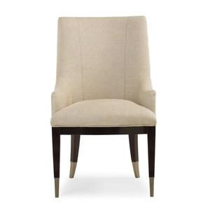 Thumbnail of Caracole - A La Carte Dining Chair