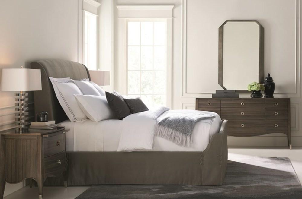 Caracole - Sleep Tight King Bedroom Set