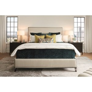Thumbnail of Caracole - The Contempo King Bedroom Set