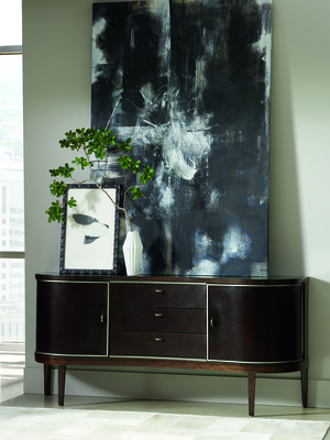 Thumbnail of Caracole - Moderne Sideboard