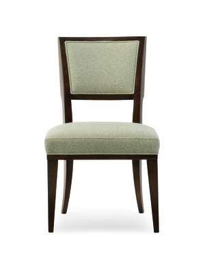 Thumbnail of Caracole - Moderne Side Chair