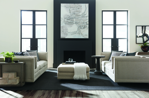 Thumbnail of Caracole - Fusion 3 pc Sectional Sofa