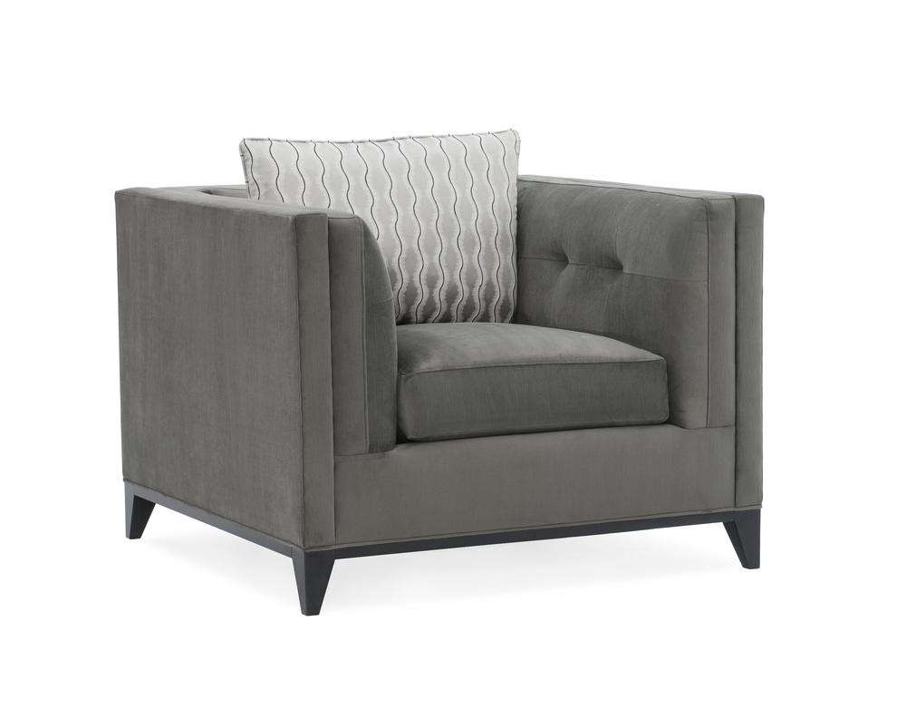 Caracole - Grace Chair