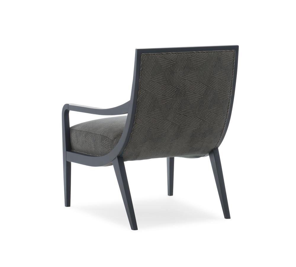 Caracole - Gracious Curves Chair