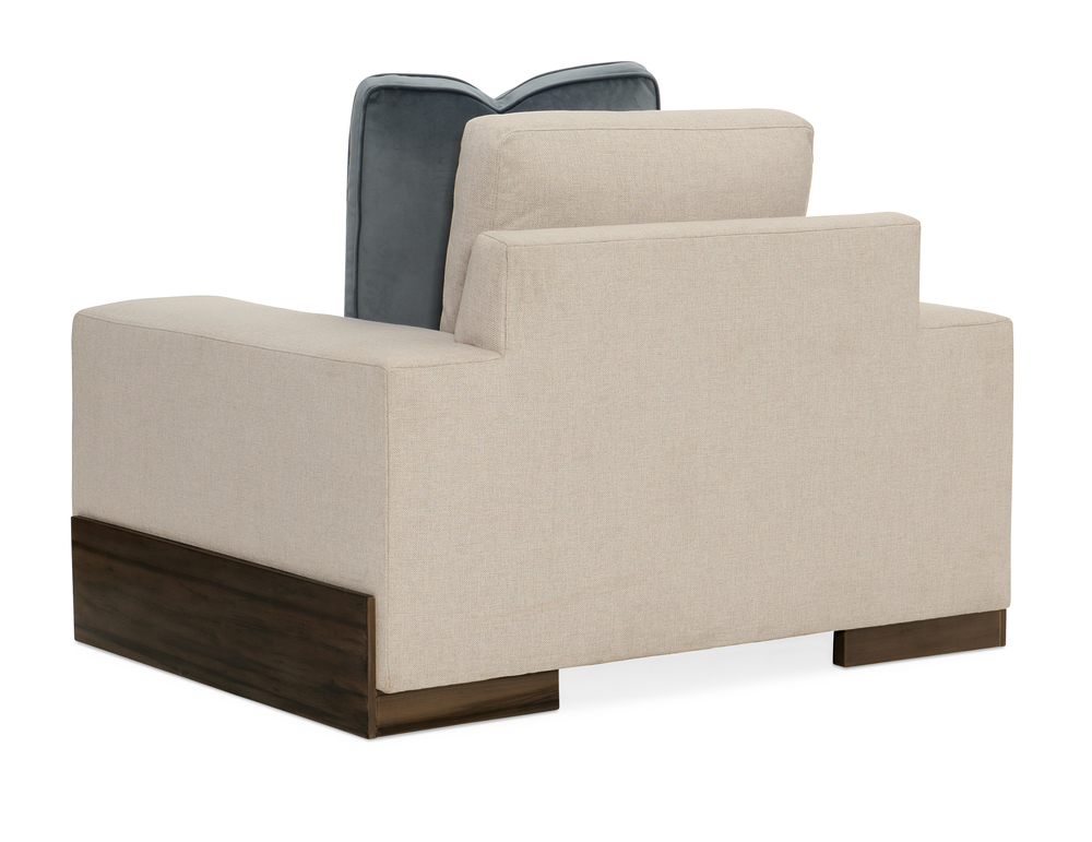 Caracole - Drift Chair