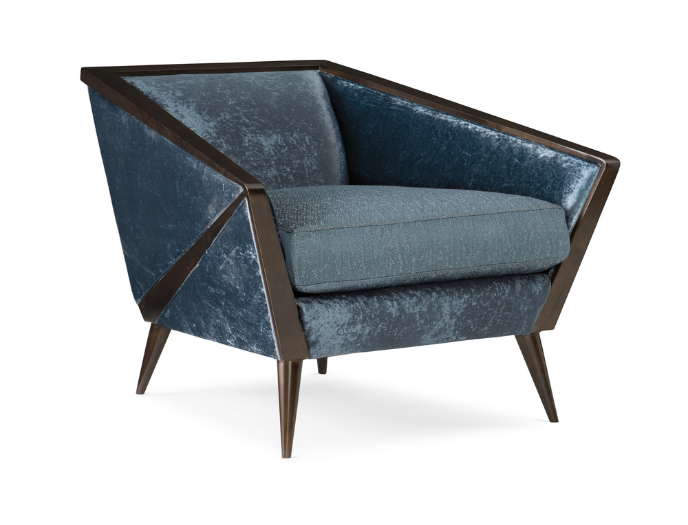 Caracole - The Crane Chair