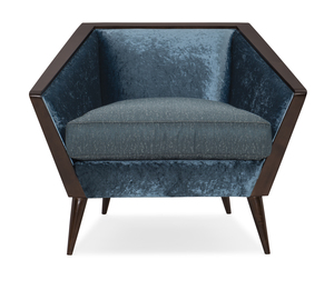 Thumbnail of Caracole - The Crane Chair