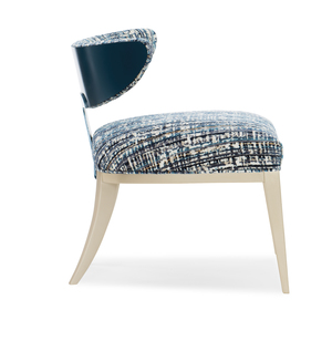 Thumbnail of Caracole - Geyser Chair