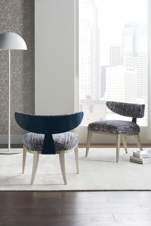 Caracole - Geyser Chair
