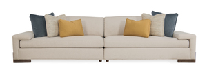 Thumbnail of Caracole - Drift 2 pc Sectional